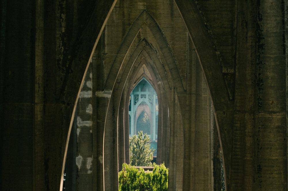 cathedral-park-portland-wedding-048.jpg