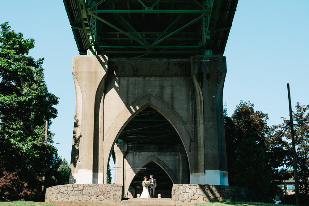 cathedral-park-portland-wedding-049.jpg