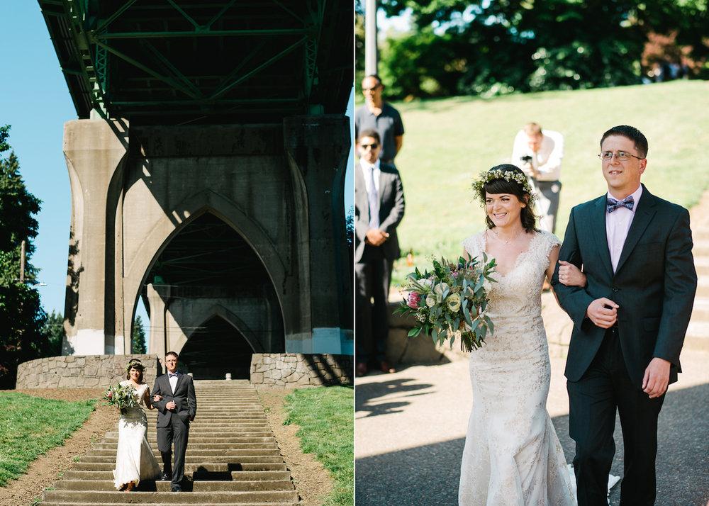 cathedral-park-portland-wedding-050a.jpg
