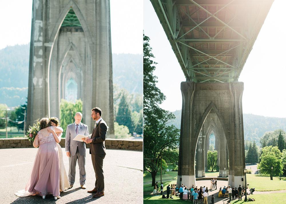 cathedral-park-portland-wedding-050b.jpg