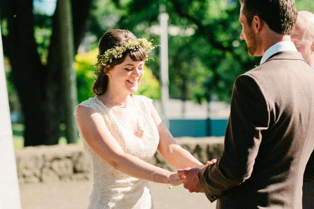 cathedral-park-portland-wedding-051.jpg
