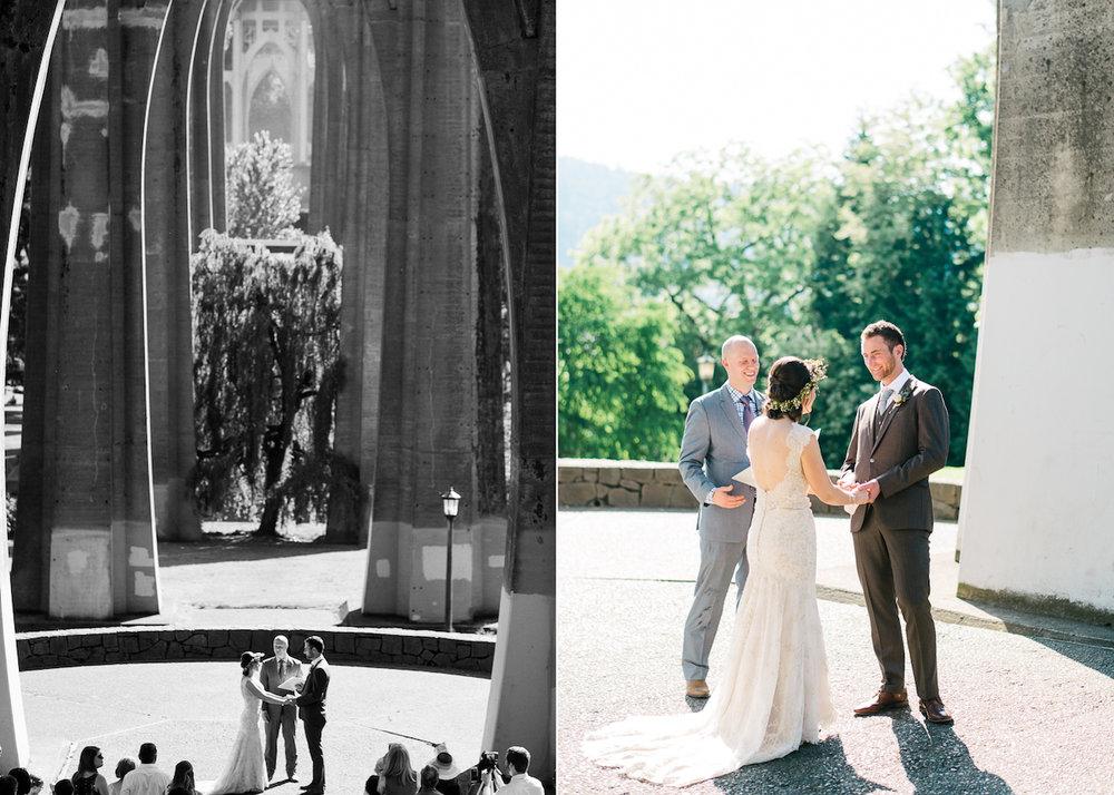 cathedral-park-portland-wedding-051a.jpg