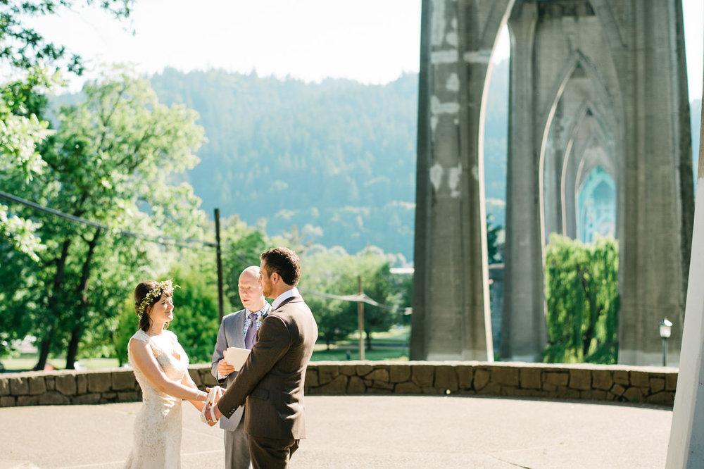 cathedral-park-portland-wedding-054.jpg