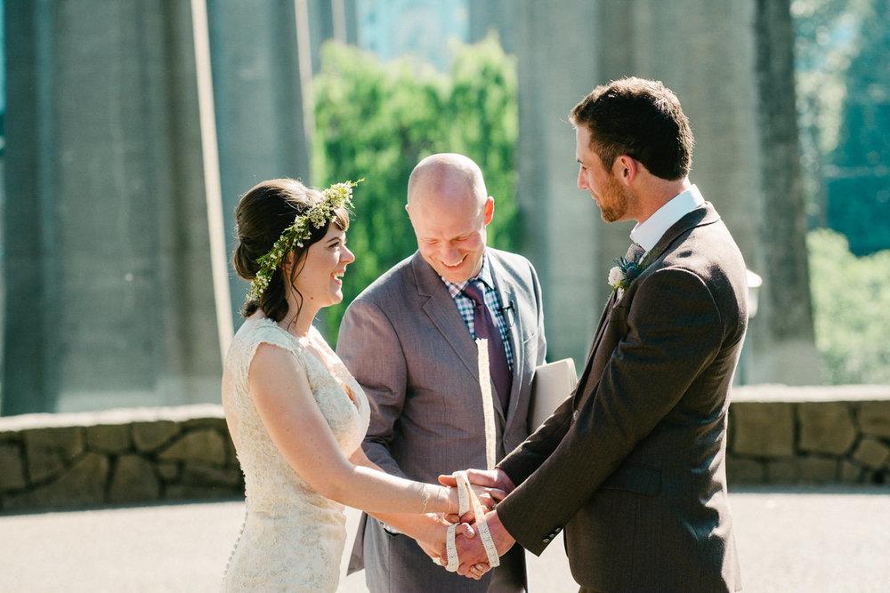 cathedral-park-portland-wedding-055.jpg
