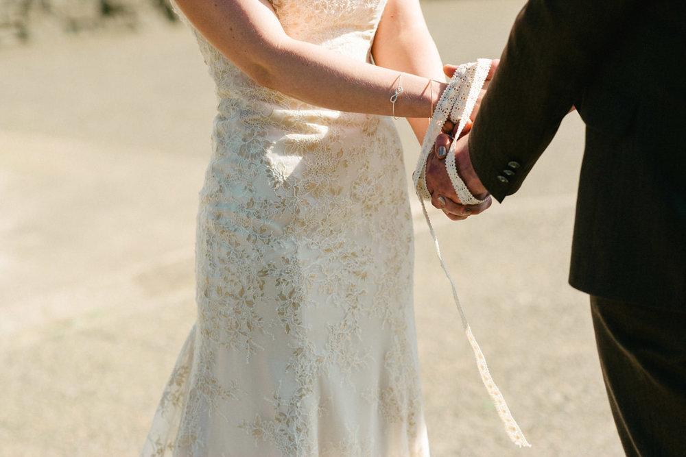 cathedral-park-portland-wedding-055a.jpg