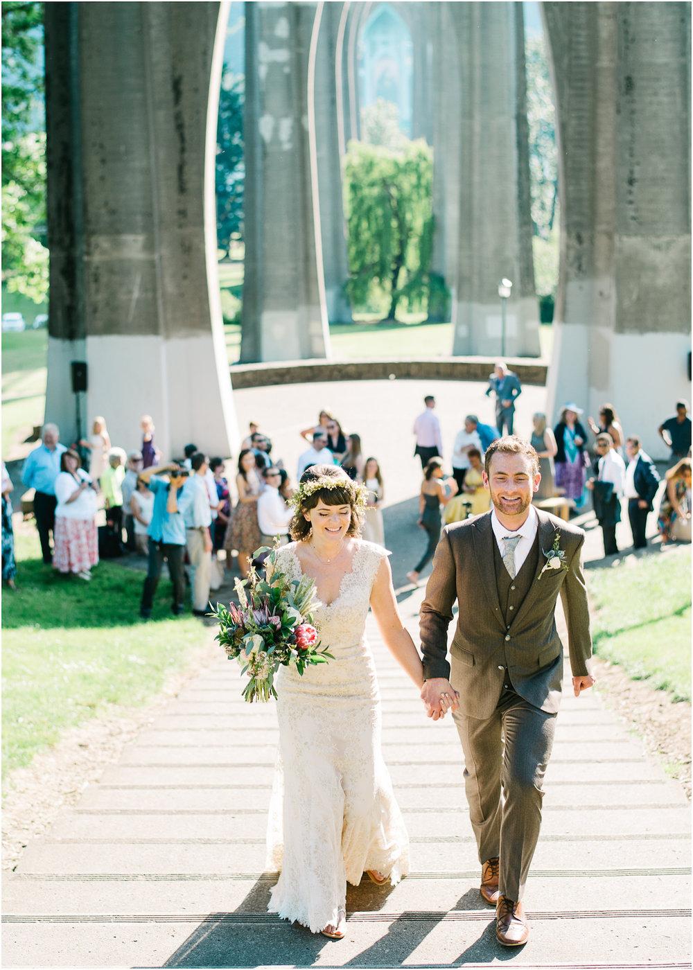 cathedral-park-portland-wedding-061a.jpg