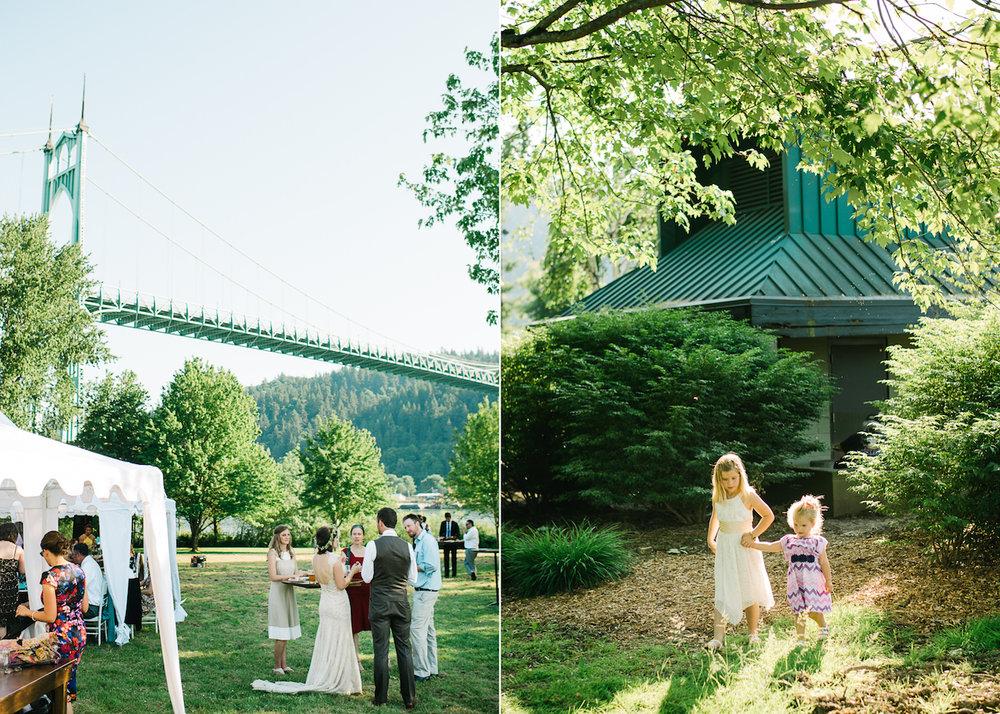 cathedral-park-portland-wedding-066a.jpg