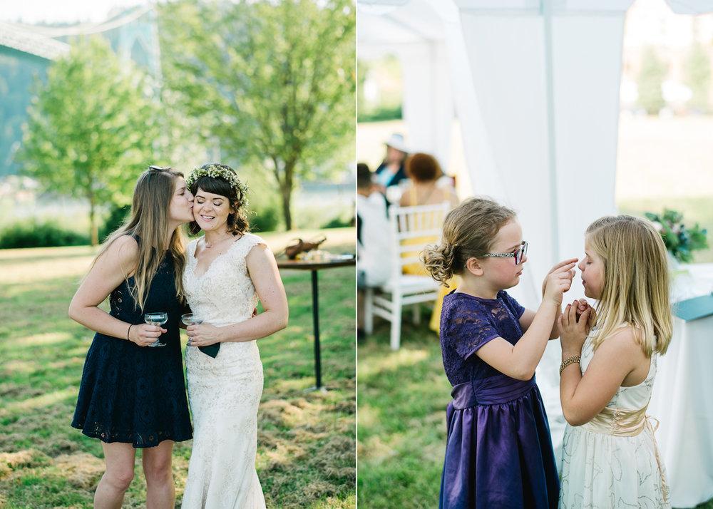 cathedral-park-portland-wedding-069a.jpg