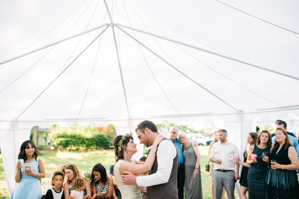 cathedral-park-portland-wedding-073a.jpg