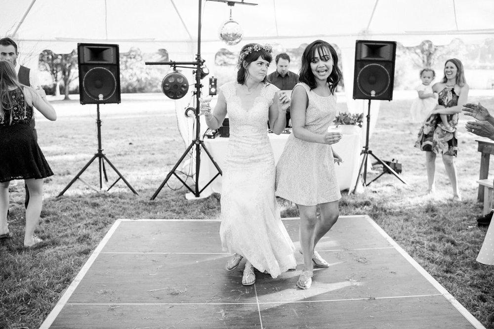 cathedral-park-portland-wedding-081.jpg