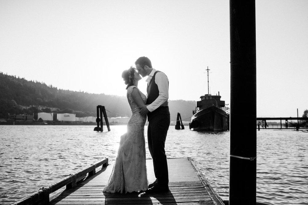 cathedral-park-portland-wedding-091.jpg