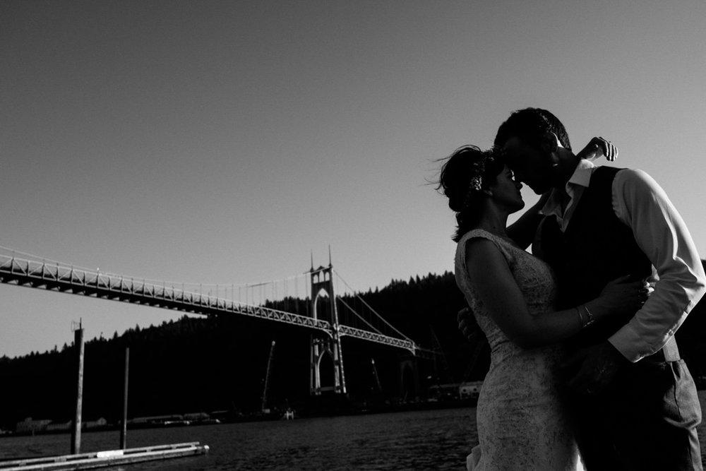 cathedral-park-portland-wedding-093.jpg