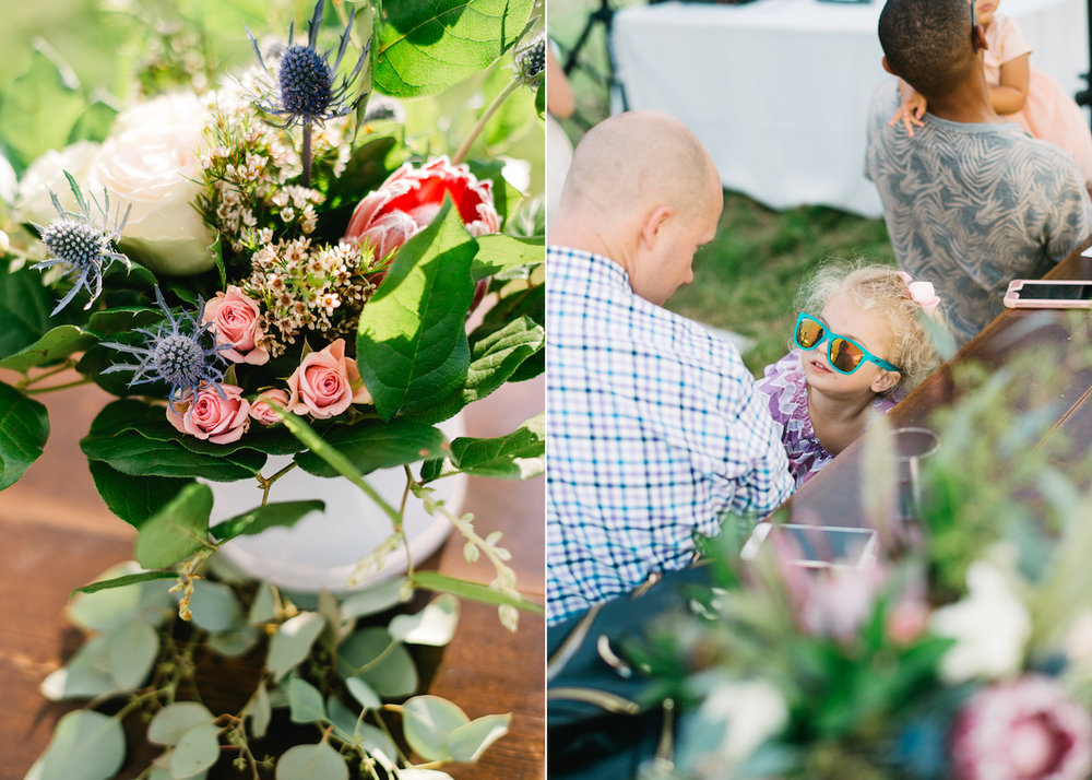 cathedral-park-portland-wedding-097a.jpg