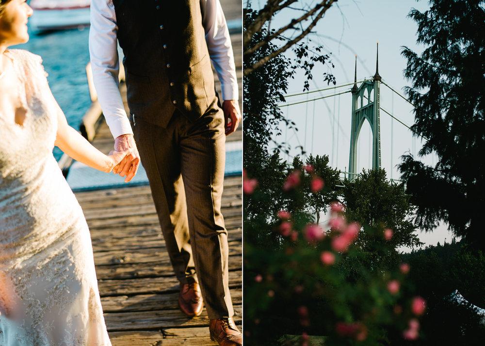 cathedral-park-portland-wedding-106a.jpg