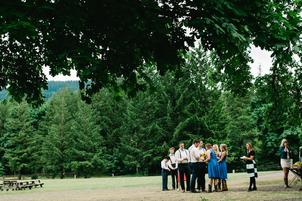 yamhill-5-rock-ranch-wedding-030.jpg