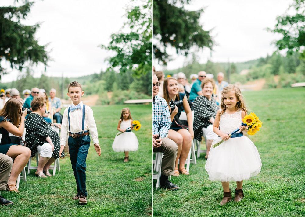 yamhill-5-rock-ranch-wedding-036.jpg