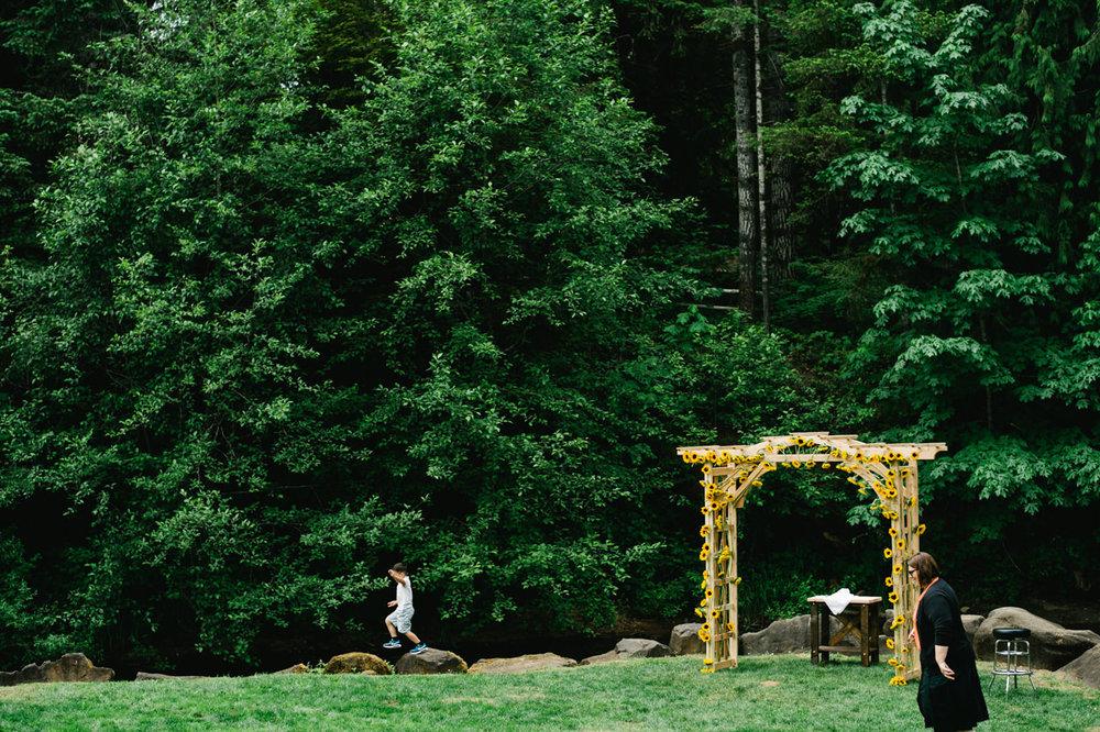 yamhill-5-rock-ranch-wedding-065.jpg