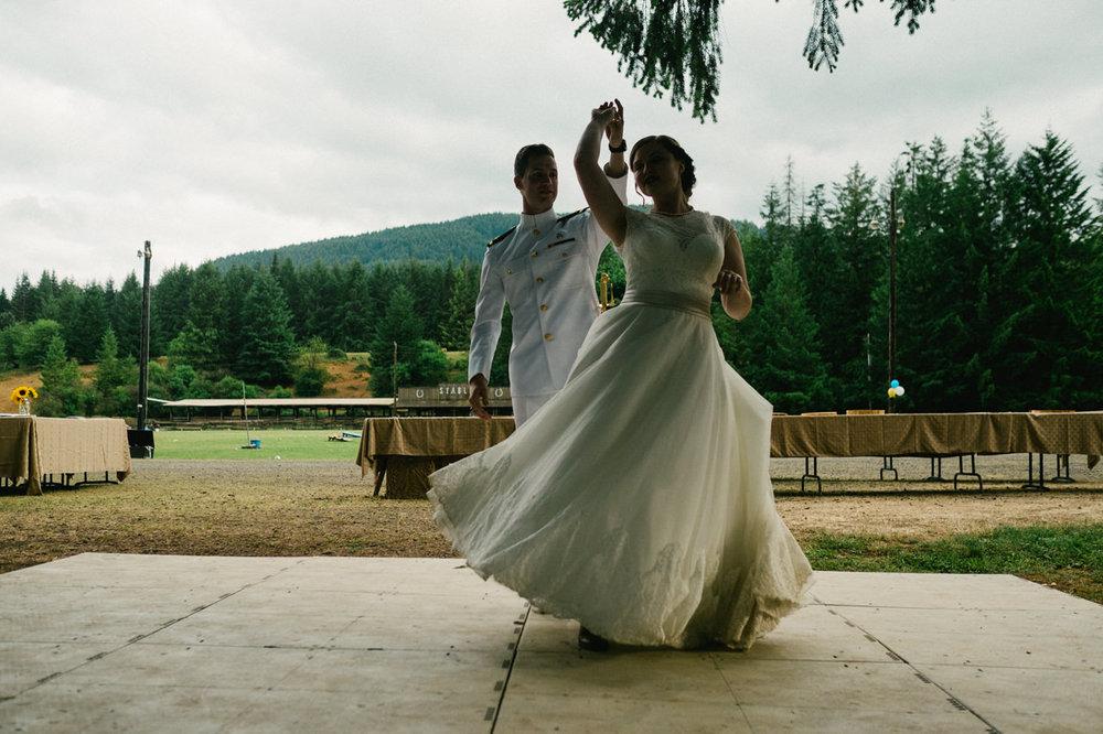 yamhill-5-rock-ranch-wedding-082.jpg