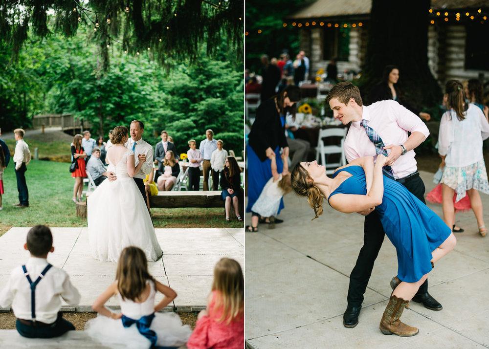 yamhill-5-rock-ranch-wedding-087.jpg