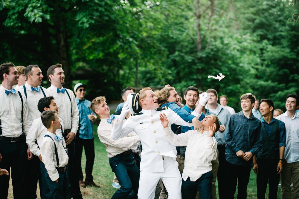 yamhill-5-rock-ranch-wedding-093.jpg