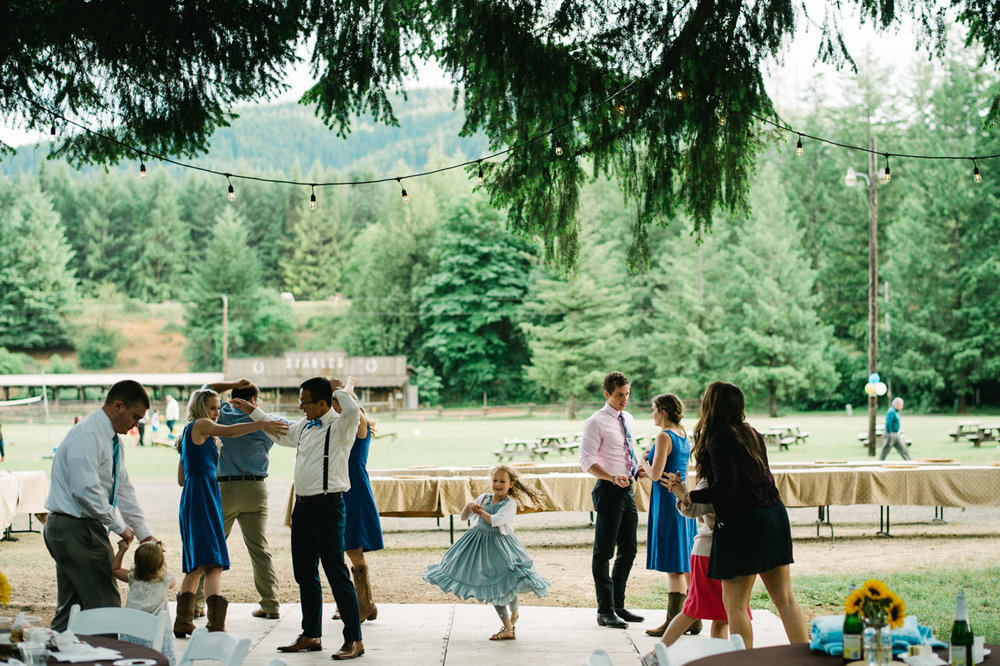 yamhill-5-rock-ranch-wedding-097.jpg