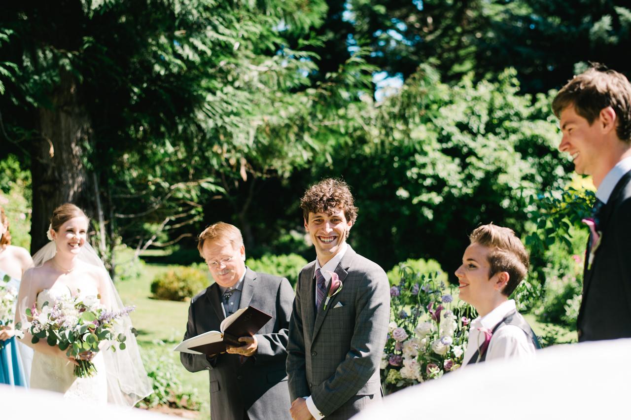 mt-hood-organic-farms-summer-wedding-094a.jpg