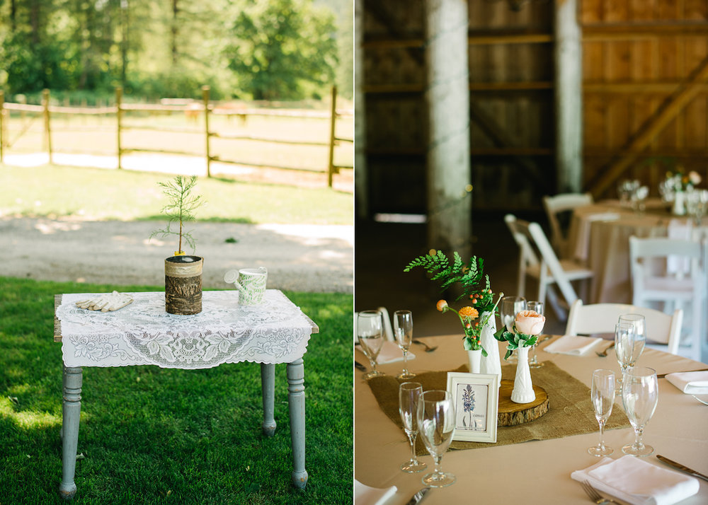 pomeroy-farms-washington-wedding-031c.jpg