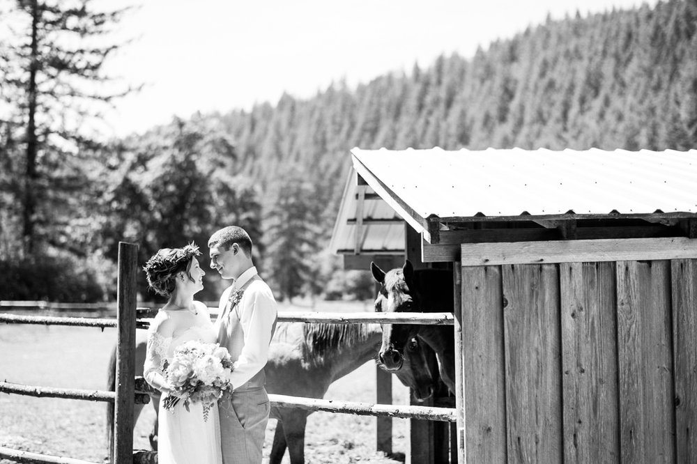 pomeroy-farms-washington-wedding-036.jpg