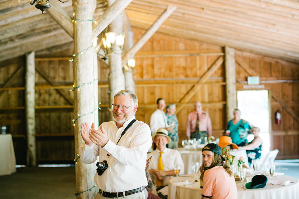 pomeroy-farms-washington-wedding-069.jpg