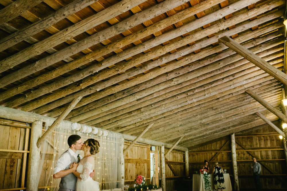 pomeroy-farms-washington-wedding-087.jpg