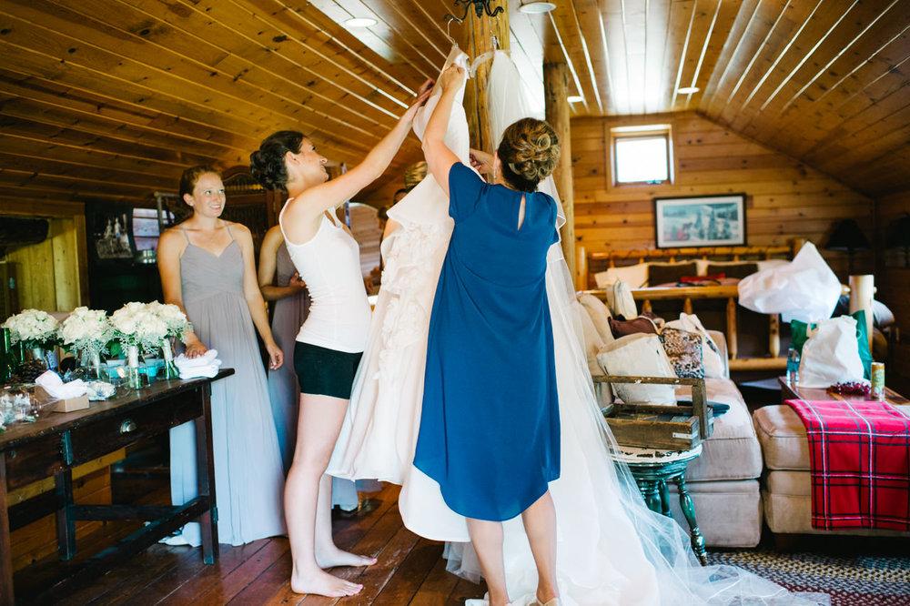 mt-hood-bed-breakfast-wedding-024.jpg