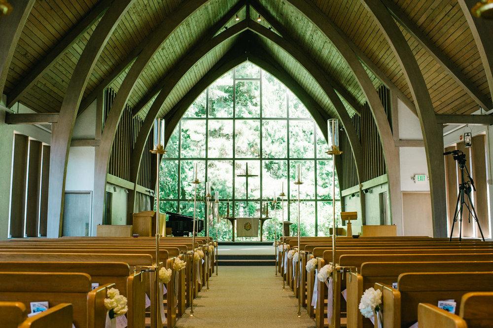 seattle-skyline-wedding-saltys-fauntleroy-church-021.jpg