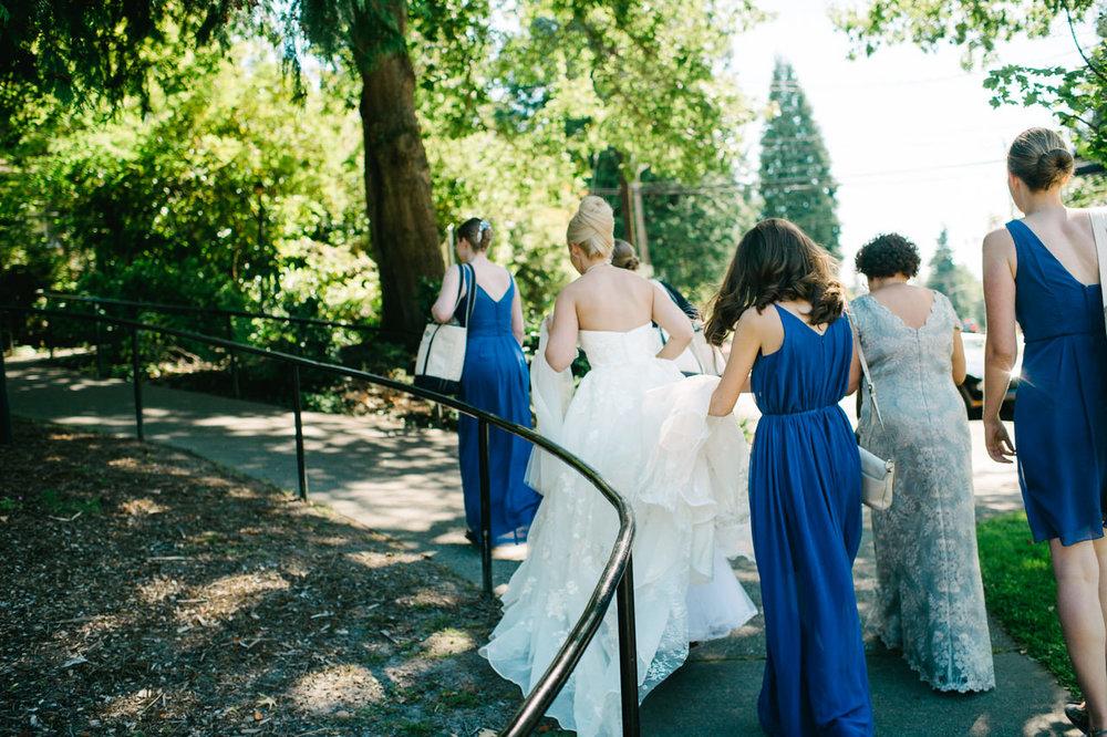 seattle-skyline-wedding-saltys-fauntleroy-church-025.jpg