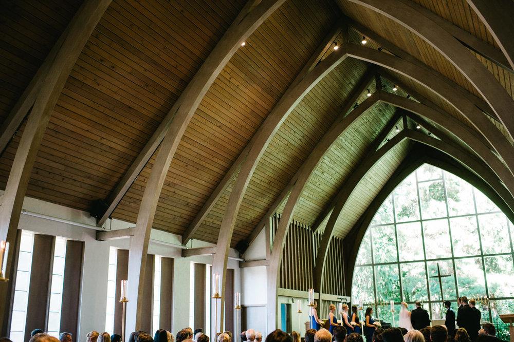 seattle-skyline-wedding-saltys-fauntleroy-church-036.jpg