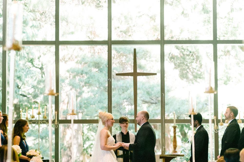 seattle-skyline-wedding-saltys-fauntleroy-church-037.jpg