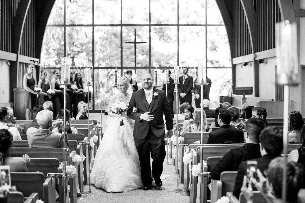 seattle-skyline-wedding-saltys-fauntleroy-church-039.jpg