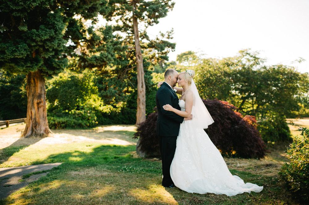 seattle-skyline-wedding-saltys-fauntleroy-church-050.jpg