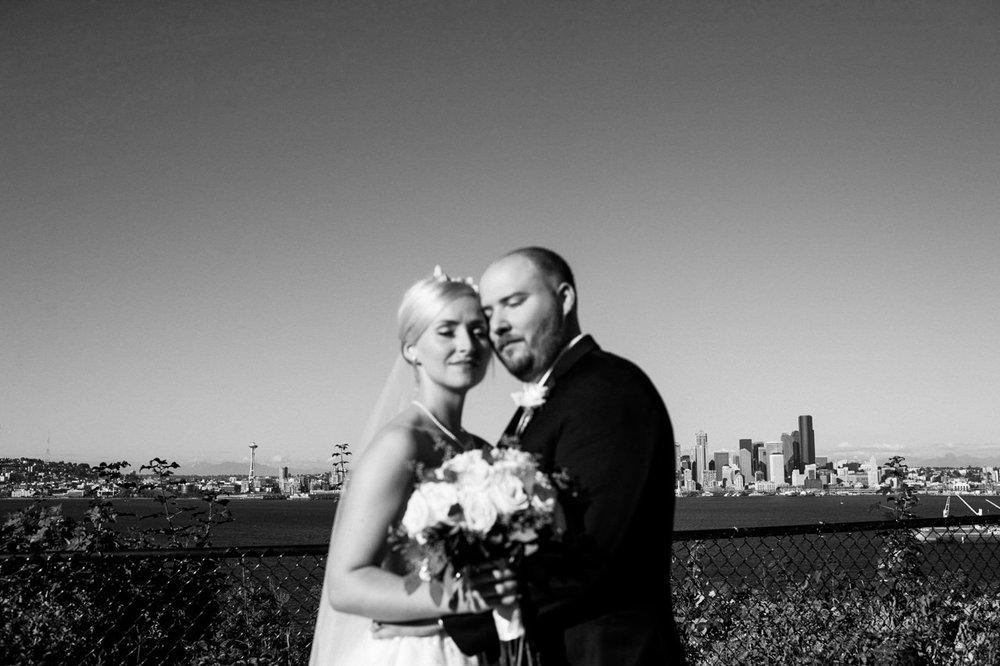 seattle-skyline-wedding-saltys-fauntleroy-church-055.jpg