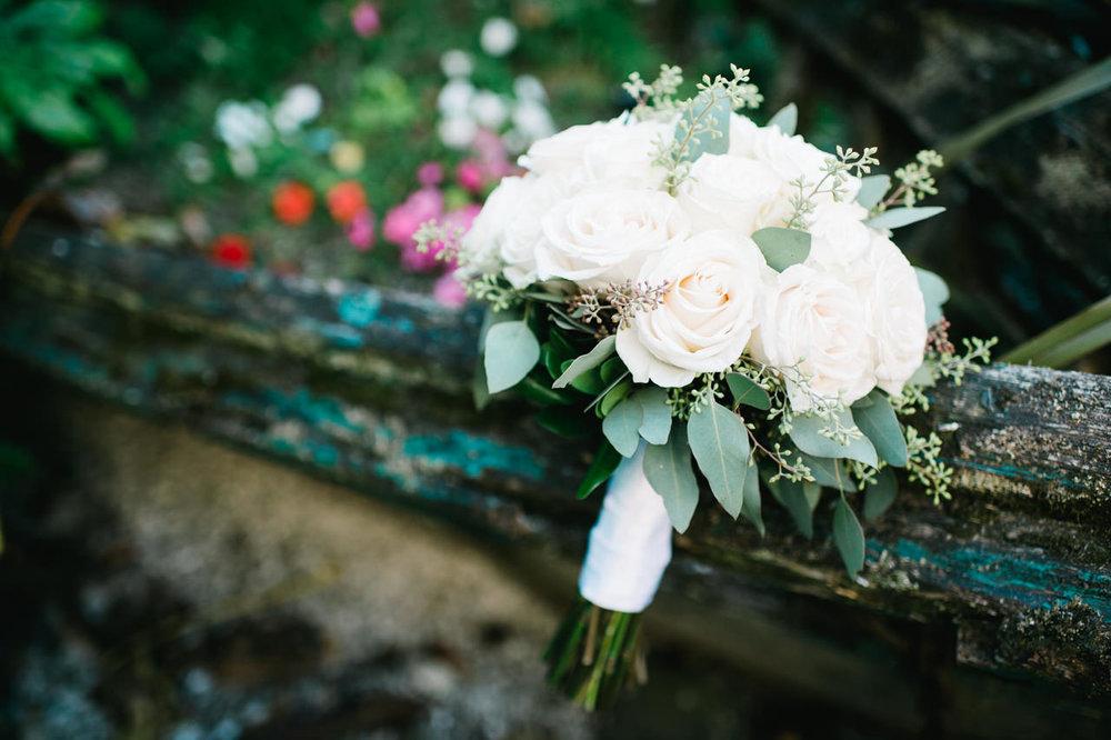 seattle-skyline-wedding-saltys-fauntleroy-church-056.jpg