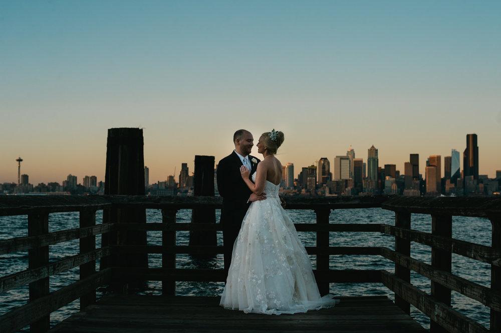 seattle-skyline-wedding-saltys-fauntleroy-church-073.jpg