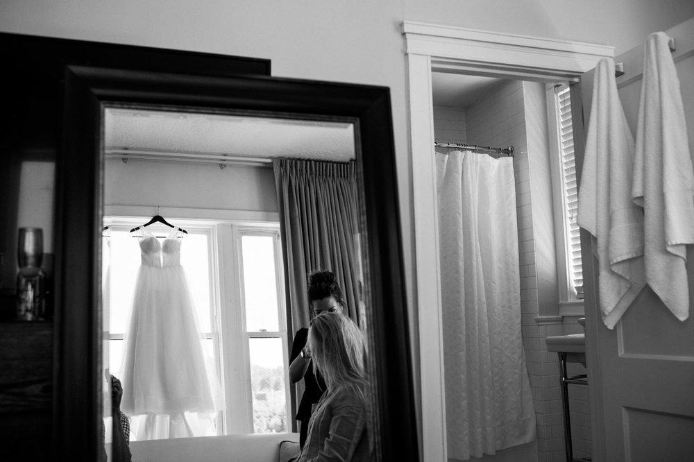 portland-coopers-hall-hotel-deluxe-wedding-008.jpg