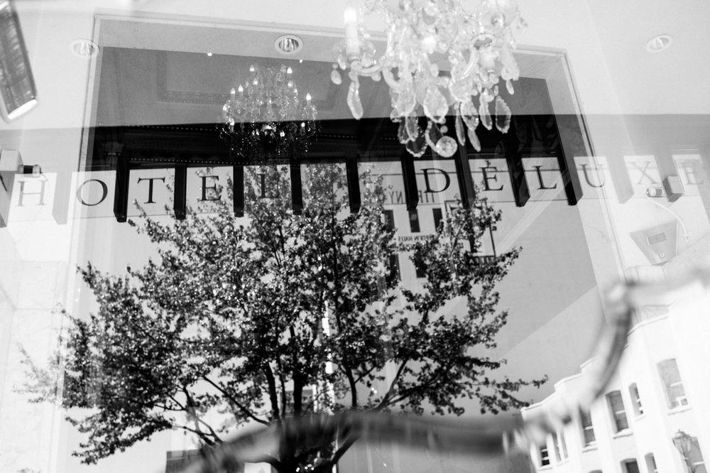 portland-coopers-hall-hotel-deluxe-wedding-004.jpg