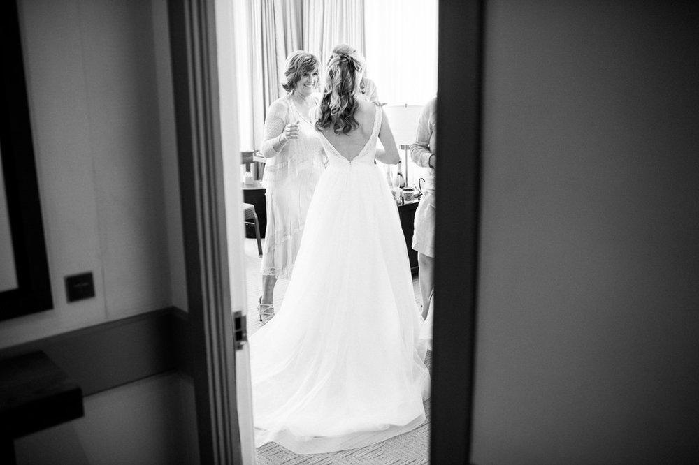 portland-coopers-hall-hotel-deluxe-wedding-025.jpg