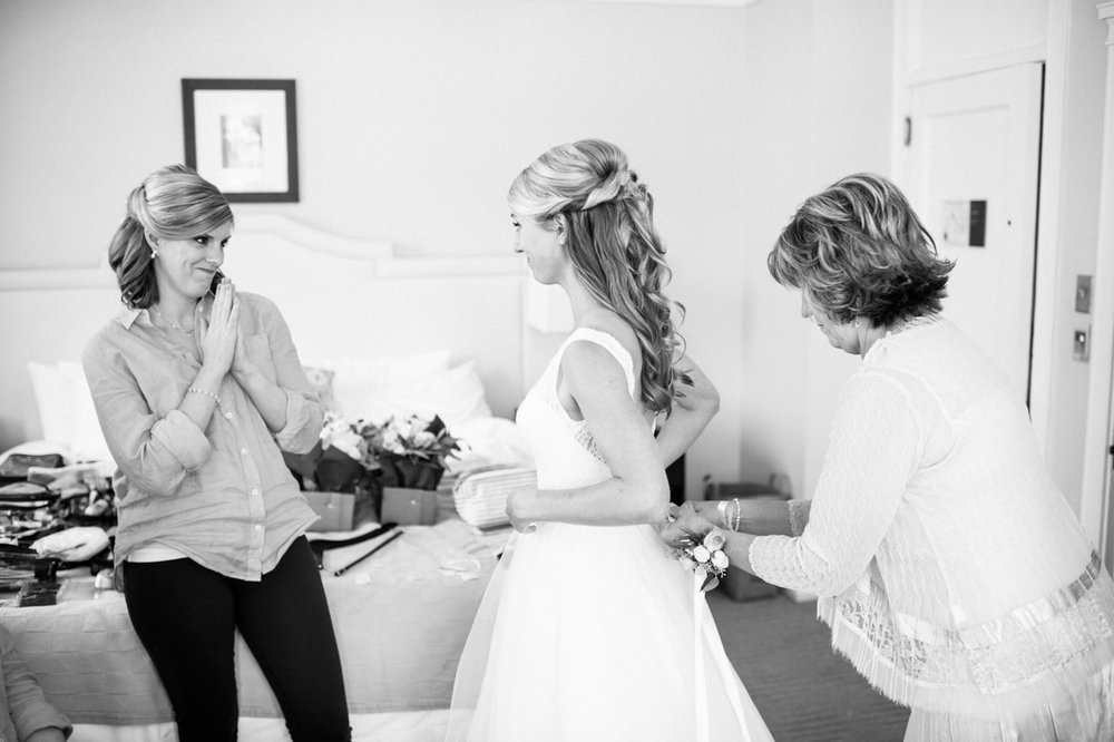 portland-coopers-hall-hotel-deluxe-wedding-026.jpg