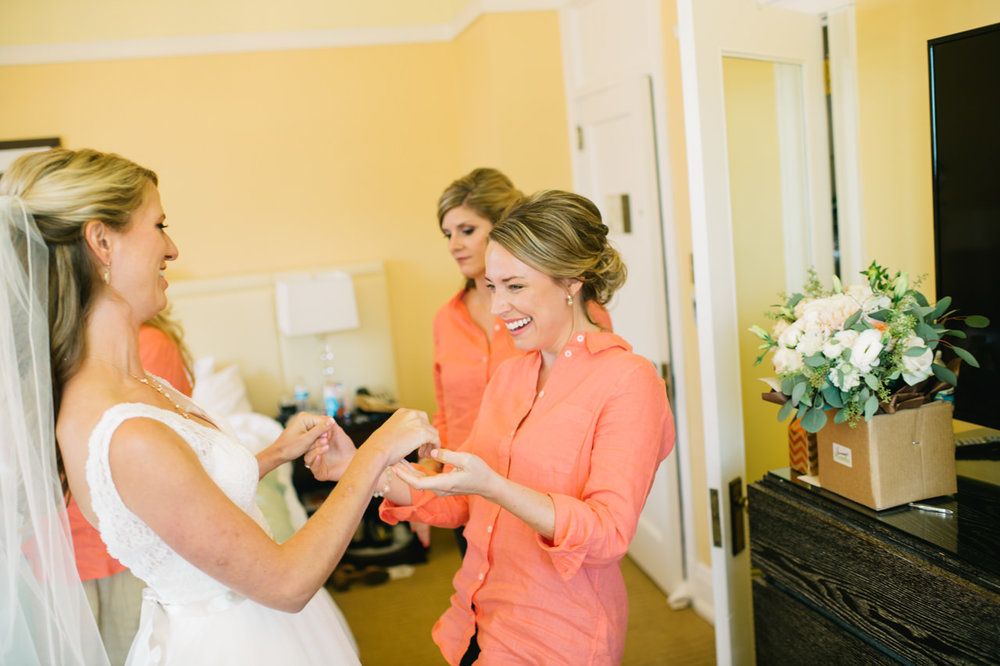 portland-coopers-hall-hotel-deluxe-wedding-027.jpg