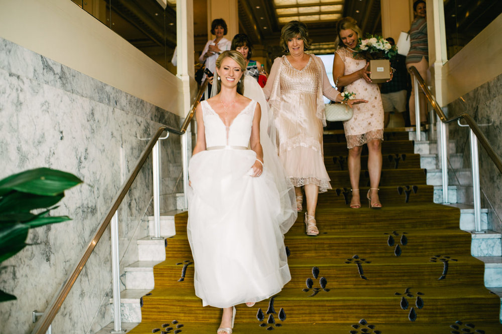 portland-coopers-hall-hotel-deluxe-wedding-028.jpg