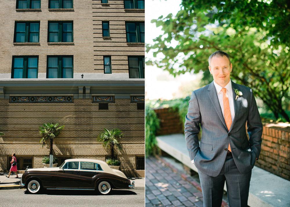 portland-coopers-hall-hotel-deluxe-wedding-030a.jpg