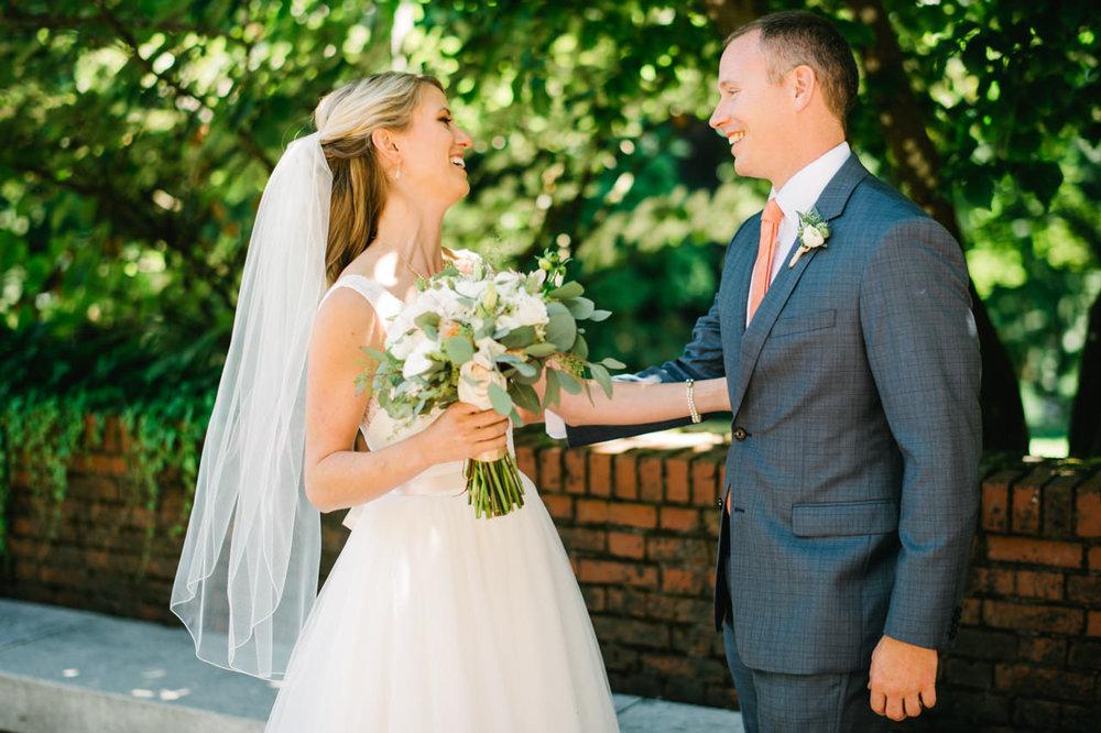 portland-coopers-hall-hotel-deluxe-wedding-031.jpg