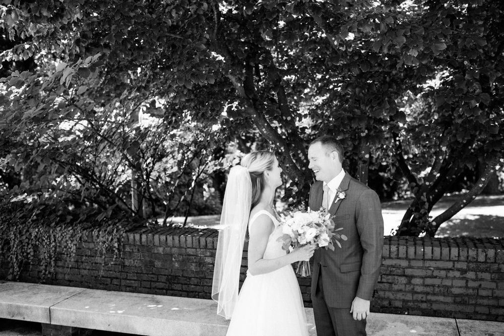portland-coopers-hall-hotel-deluxe-wedding-032.jpg