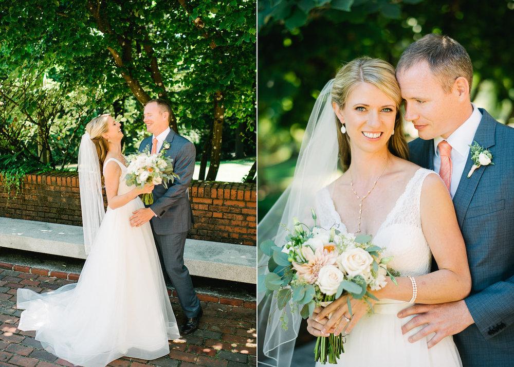 portland-coopers-hall-hotel-deluxe-wedding-035.jpg